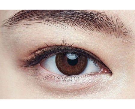Acuvue Define Radiant Bright - 30 lenses