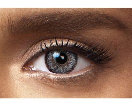 ColorVision Dark Gray - pack of 2 lenses