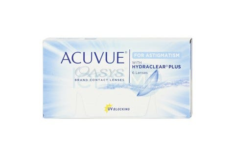acuvue oasys for astigmatism toric contact lenses. Black Bedroom Furniture Sets. Home Design Ideas