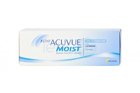 acuvue 1 day moist for astigmatism toric contact lenses. Black Bedroom Furniture Sets. Home Design Ideas