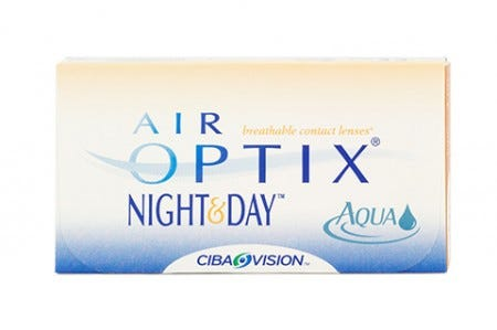 air optix night day monthly contact lenses. Black Bedroom Furniture Sets. Home Design Ideas