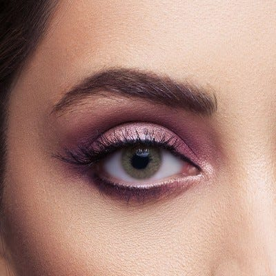 Anesthesia Addict Arena Colored Contact Lenses