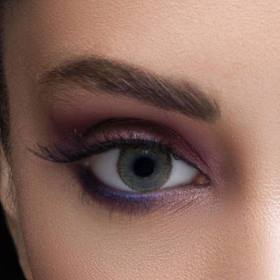 Anesthesia Anesthetic Lima Colored Contacts