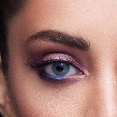Anesthesia Anesthetic Mar Colored Contacts