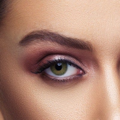 Anesthesia Anesthetic Fonesta Colored Contacts