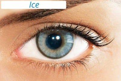 Solotica Hidrocharme Ice