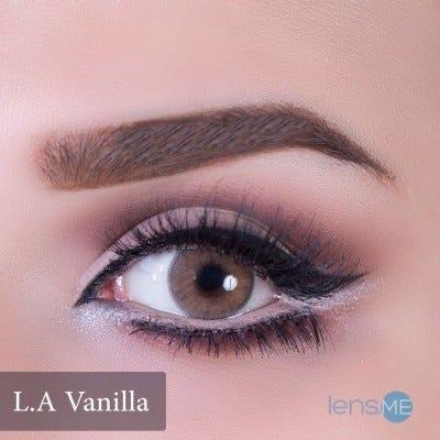 Anesthesia USA L.A Vanilla - 2 lenses