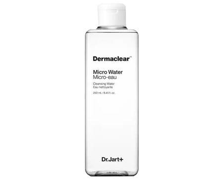 Dermaclear Micro Water