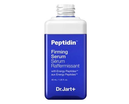 Peptidin Serum Blue Energy