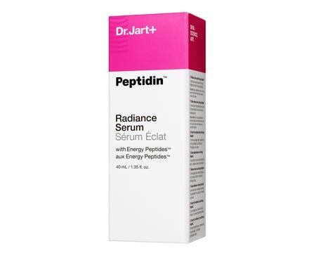 Peptidin Serum Pink Energy