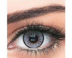 Bella Elegance Gray - pack of 2 lenses