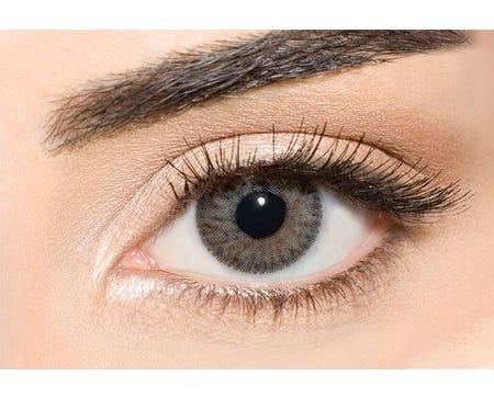 Waicon Trikolor - Stylish Gray - 2 lenses