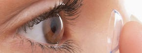 Why You Should Not Use Cheap Color Contact Lenses