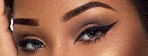 Choosing The Perfect Eyeliner Look For You