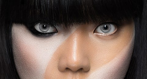 Best Contact Lenses To Wear For Halloween