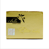 Bella Elite Colored Contact Lenses