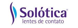 Solotica - Color Contact Lenses