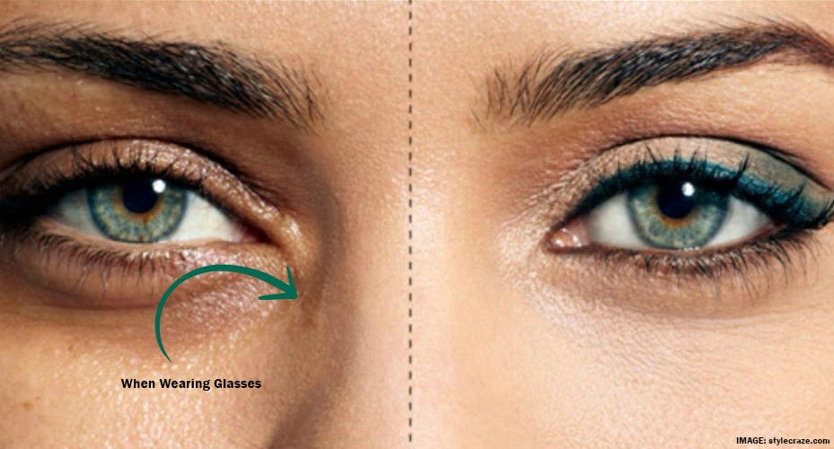 See All Contact Lenses Category