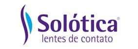 Solotica - colour contact lenses